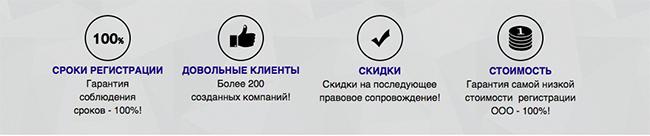 Маркетинговая платформа spagece - Конструктор одностраничников  - Как создать Landing Page - Анатомия продающих и подписных страниц
